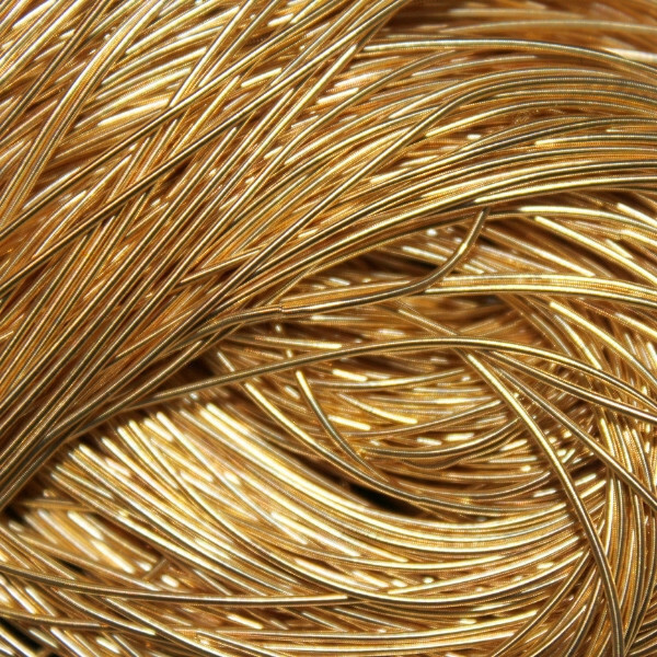 purl, pearl purl, smooth purl, wire, goldwork, silver wire, gold wire, embroidery wire, purl