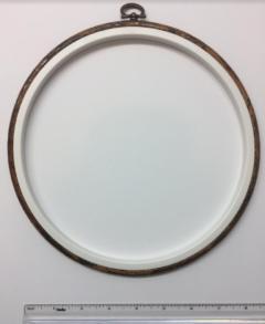 embroidery hoop, embroidery frame, hoop set, embroidery equipment, embroidery tools, frame