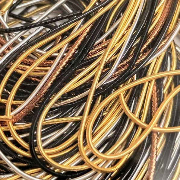 purl, pearl purl, wire, rough purl, smooth purl, bright check, goldwork, antique gold wire, gold wire, embroidery wire, purl