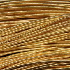 pearl purl,pearle, purl, wire, goldwork, antique gold wire, gold wire, embroidery wire, purl