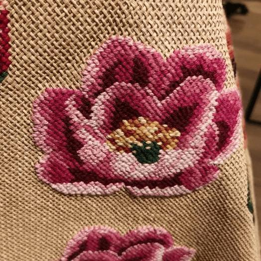 McQueen, floral, flower, rose, exhibition, museum, visit, couture