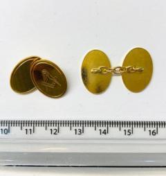 Masonic Cufflinks, cufflinks, cufflinks, suit, gold cufflinks, Pin Badge, Button, Badge, Pin, Gold pin, Gold Button, Brooch, accessory