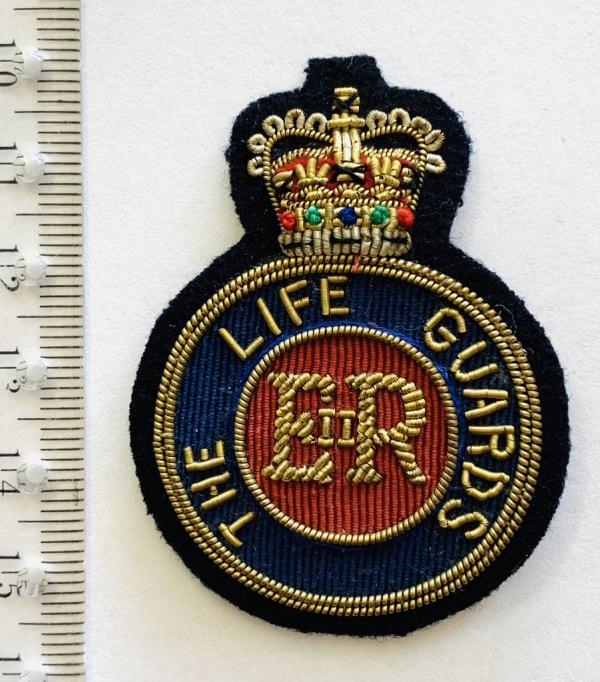 Life Guard Cap Badge, Cap, Cap Badge,Blazer, badge, Cap, Cap Badge, Blazer Badge, Vintage badge, military, military badge, military button
