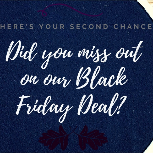 social media, cyber Monday,bkack Friday, promotion, instagram, youtube, facebook, twitter, sale, orders, kits, equipment, materials